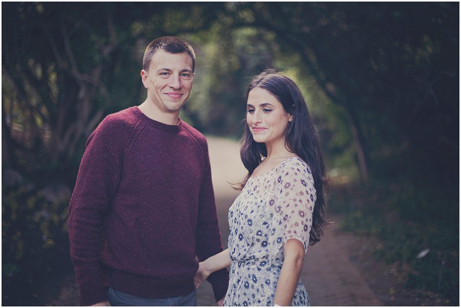 Kirstenbosch engagement photographer (35).jpg