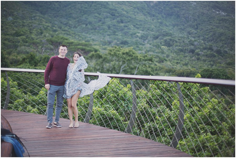 Kirstenbosch engagement photographer (38).jpg