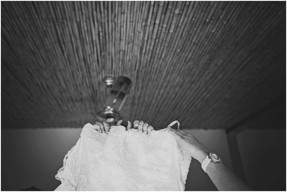 Ronel Kruger Photography_5760.jpg