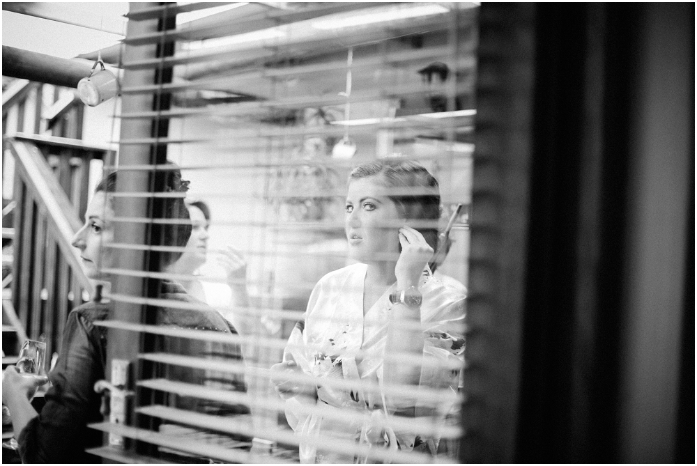 Ronel Kruger Photography_6894.jpg