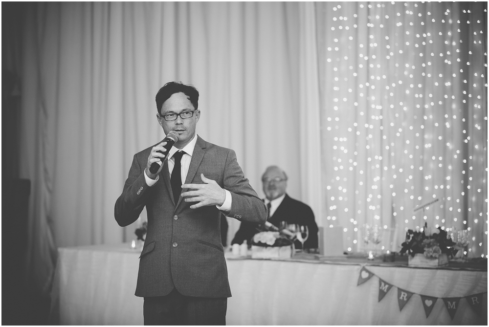 George wedding photographer (131).jpg