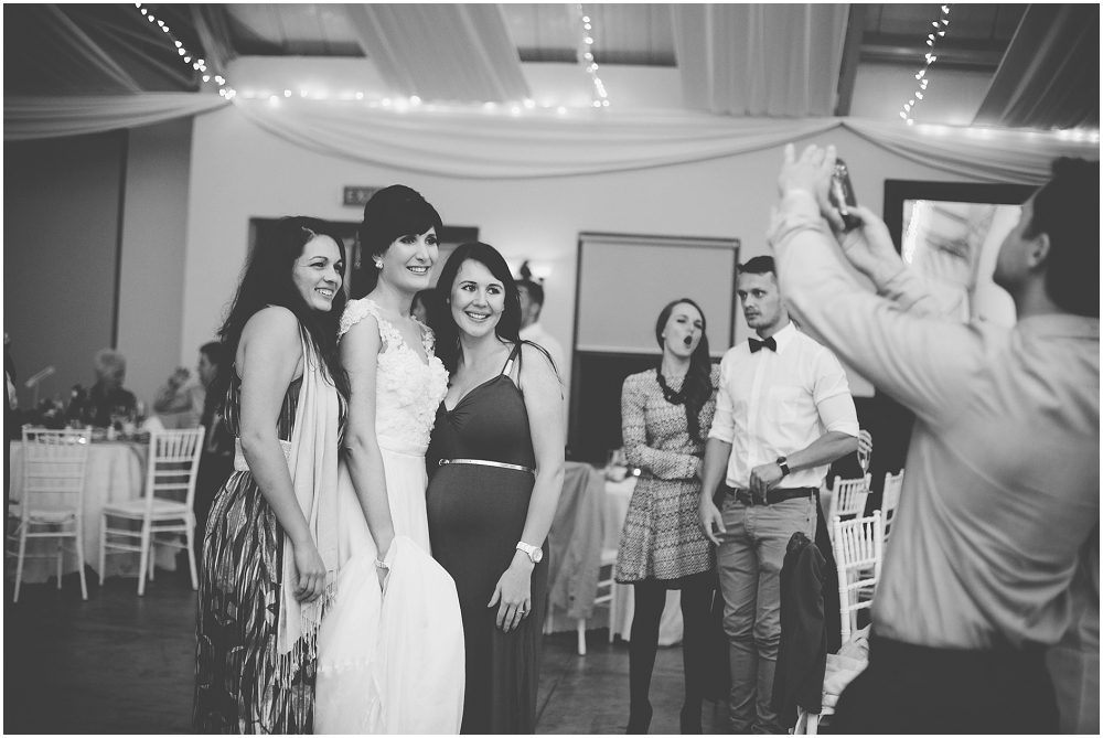 George wedding photographer (203).jpg