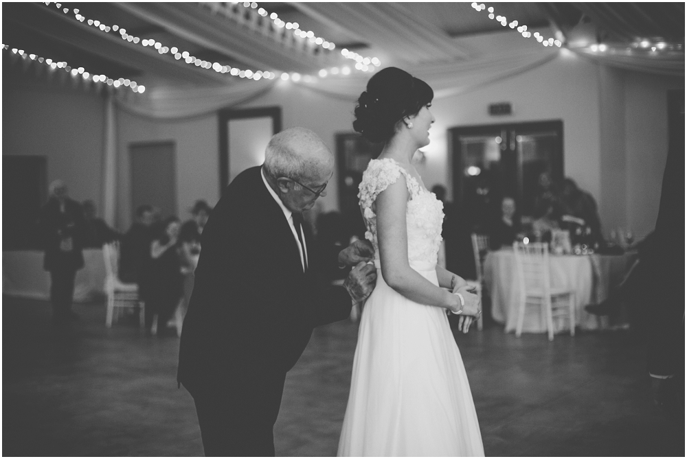George wedding photographer (217).jpg