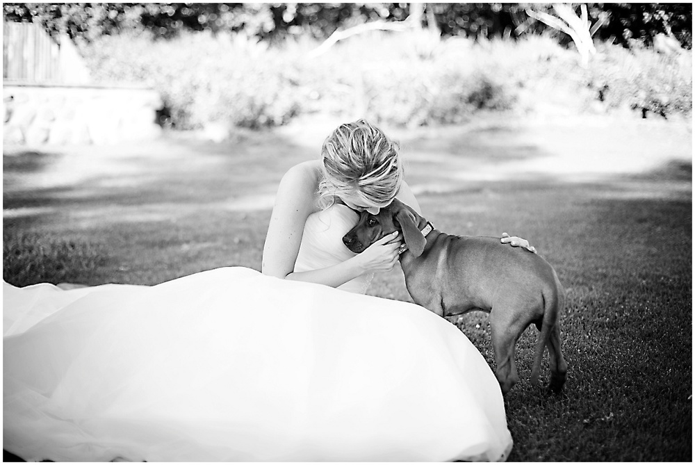 Stellenbosch Wedding Photographer Towerbosch (69).jpg