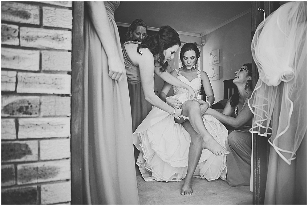 Durbanville Wedding Photographer (25).jpg