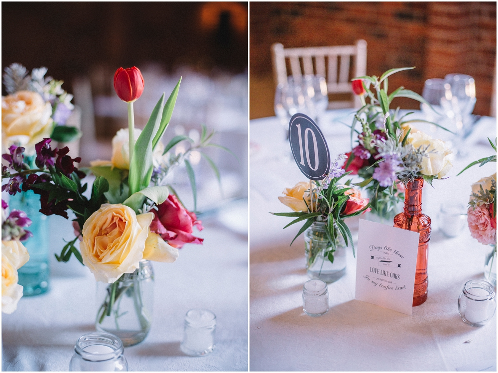 Western Cape Wedding Photographer Ronel Kruger Photography Cape Town_8283.jpg