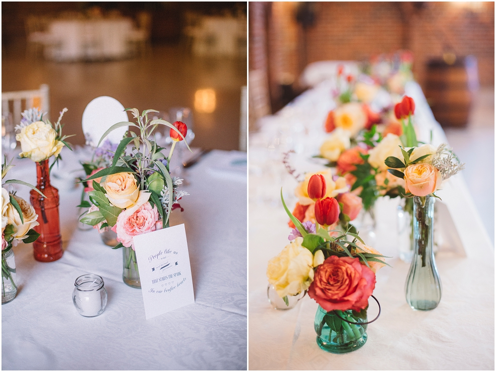 Western Cape Wedding Photographer Ronel Kruger Photography Cape Town_8285.jpg