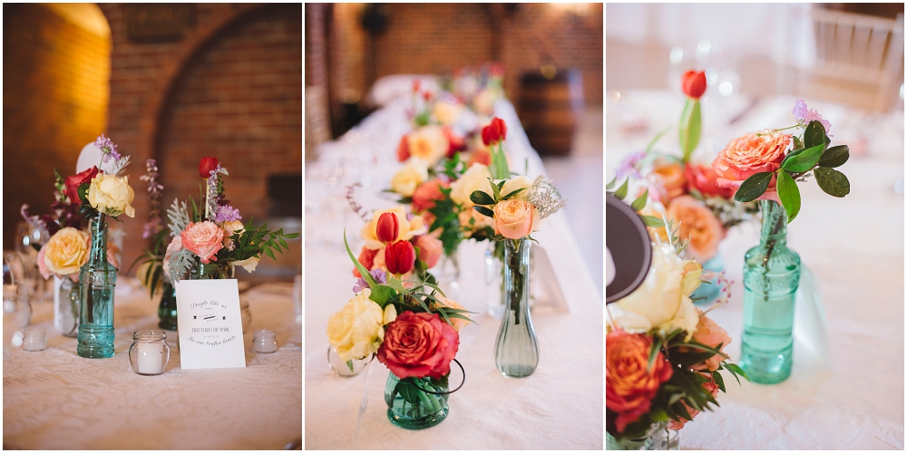 Western Cape Wedding Photographer Ronel Kruger Photography Cape Town_8286.jpg