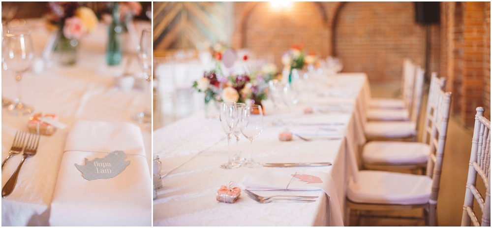 Western Cape Wedding Photographer Ronel Kruger Photography Cape Town_8290.jpg