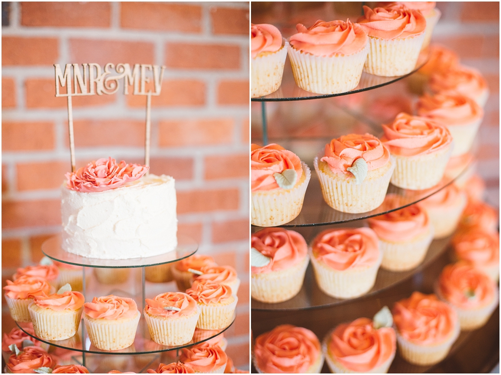 Western Cape Wedding Photographer Ronel Kruger Photography Cape Town_8291.jpg