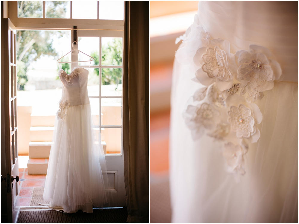 Western Cape Wedding Photographer Ronel Kruger Photography Cape Town_8295.jpg