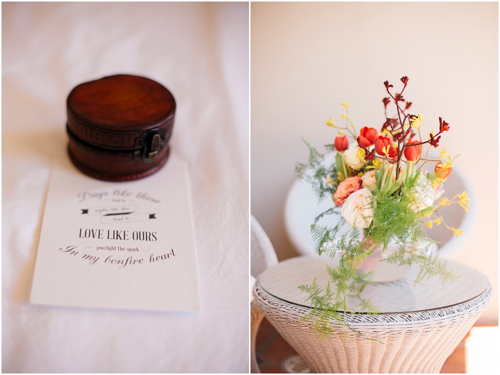 Western Cape Wedding Photographer Ronel Kruger Photography Cape Town_8299.jpg