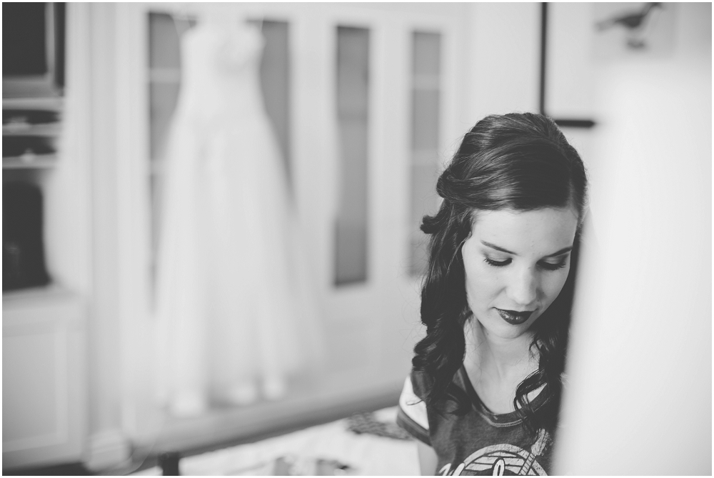 Western Cape Wedding Photographer Ronel Kruger Photography Cape Town_8310.jpg