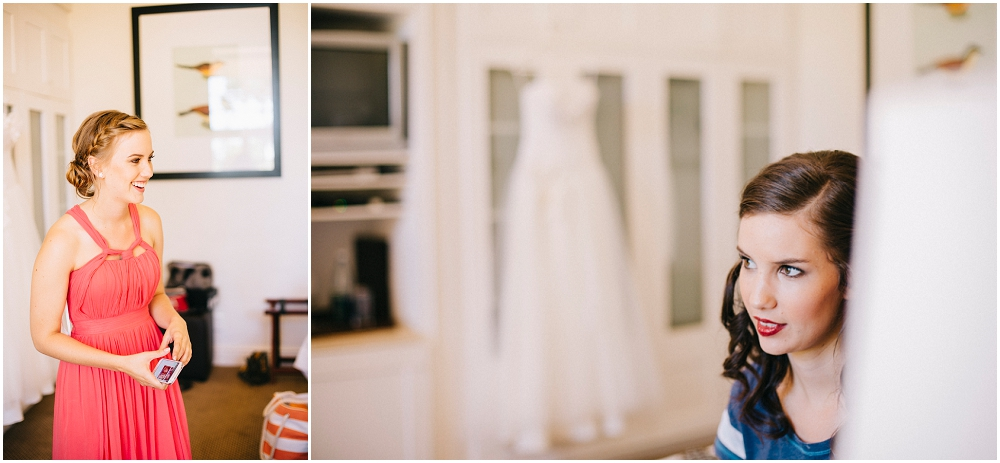 Western Cape Wedding Photographer Ronel Kruger Photography Cape Town_8312.jpg