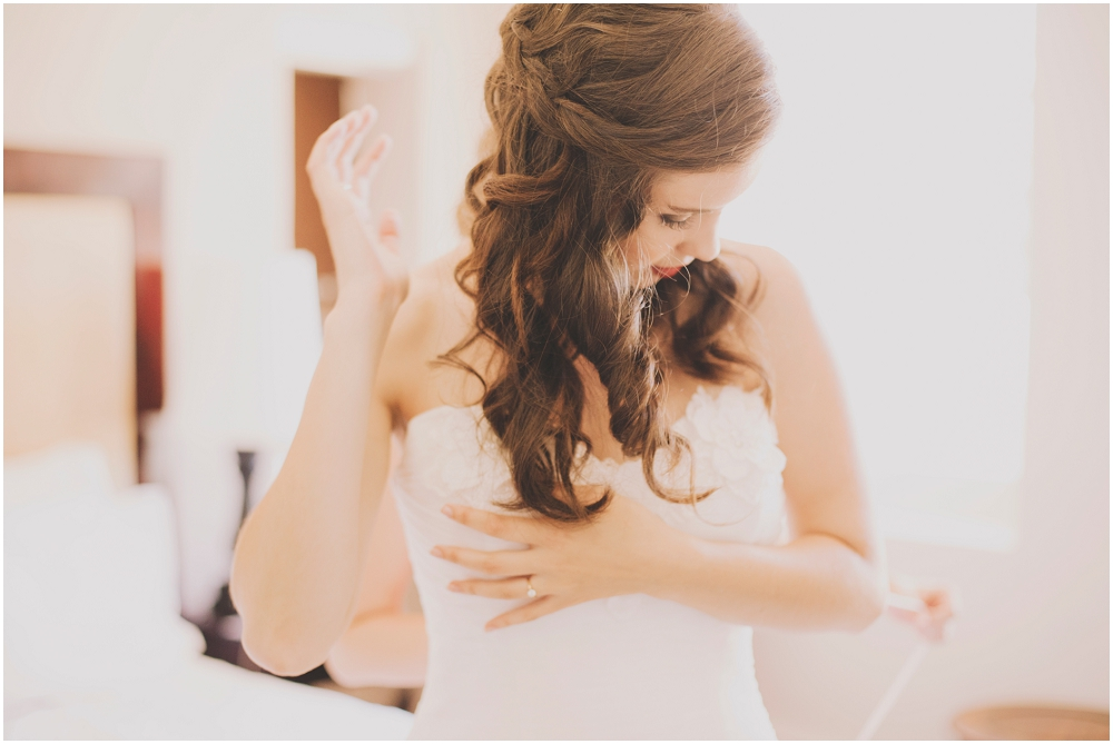 Western Cape Wedding Photographer Ronel Kruger Photography Cape Town_8314.jpg