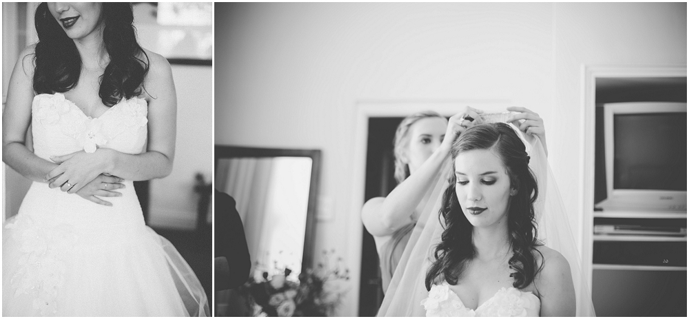 Western Cape Wedding Photographer Ronel Kruger Photography Cape Town_8319.jpg