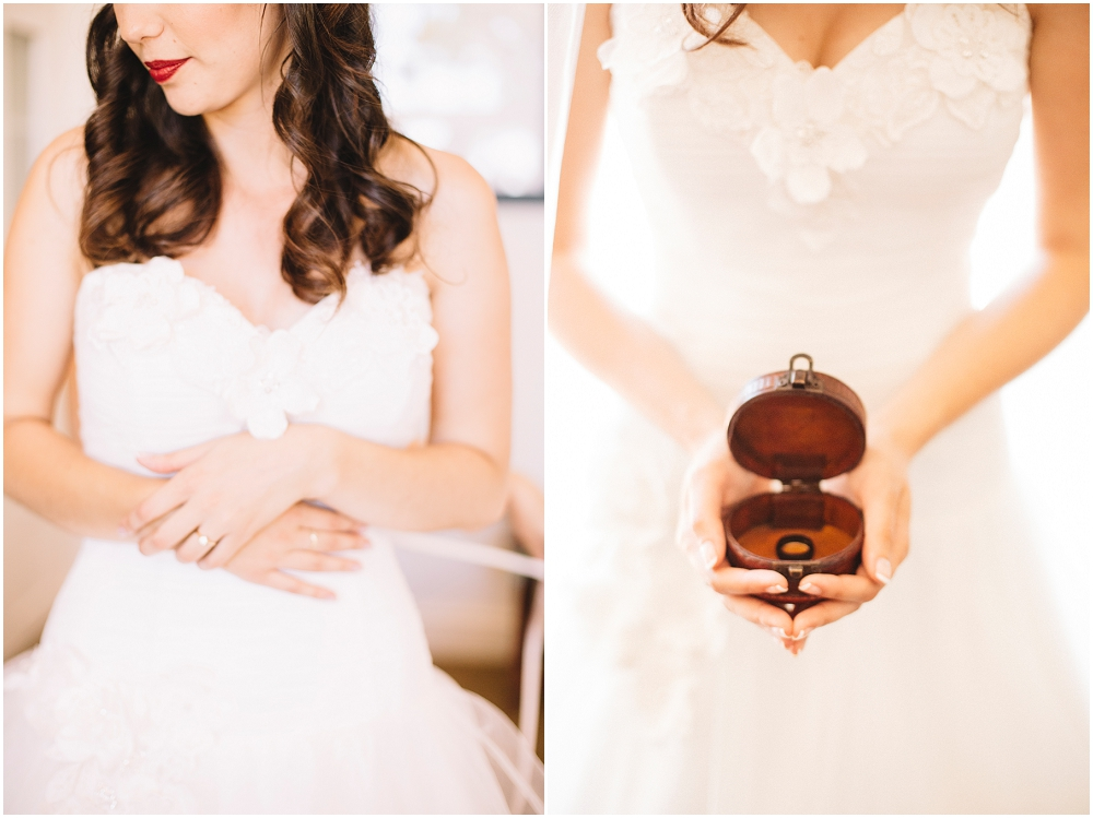 Western Cape Wedding Photographer Ronel Kruger Photography Cape Town_8324.jpg