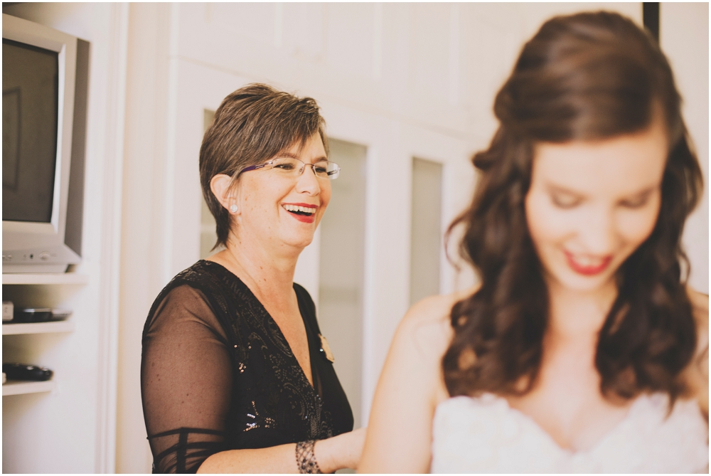 Western Cape Wedding Photographer Ronel Kruger Photography Cape Town_8323.jpg