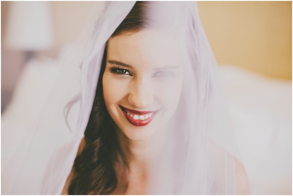 Western Cape Wedding Photographer Ronel Kruger Photography Cape Town_8328.jpg