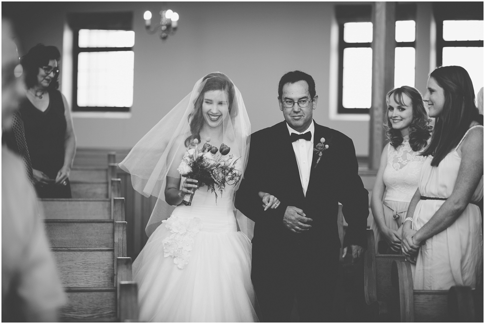 Western Cape Wedding Photographer Ronel Kruger Photography Cape Town_8331.jpg