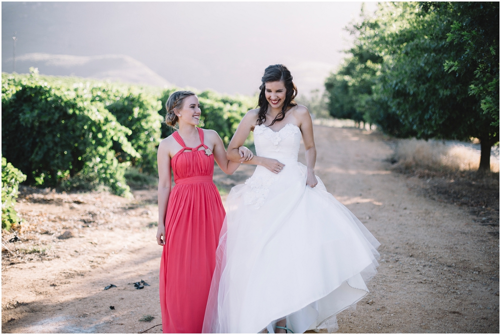 Western Cape Wedding Photographer Ronel Kruger Photography Cape Town_8344.jpg