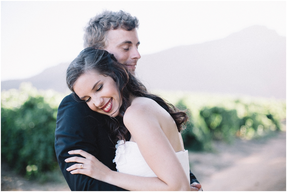 Western Cape Wedding Photographer Ronel Kruger Photography Cape Town_8351.jpg