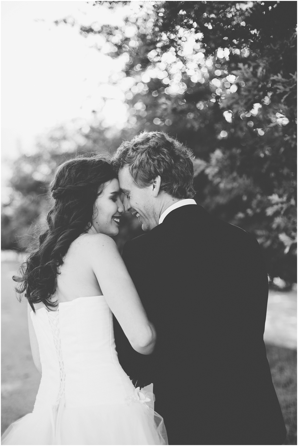 Western Cape Wedding Photographer Ronel Kruger Photography Cape Town_8354.jpg