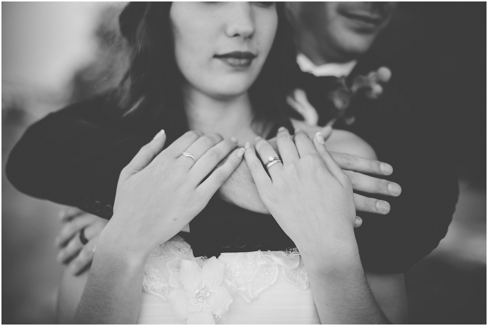 Western Cape Wedding Photographer Ronel Kruger Photography Cape Town_8356.jpg