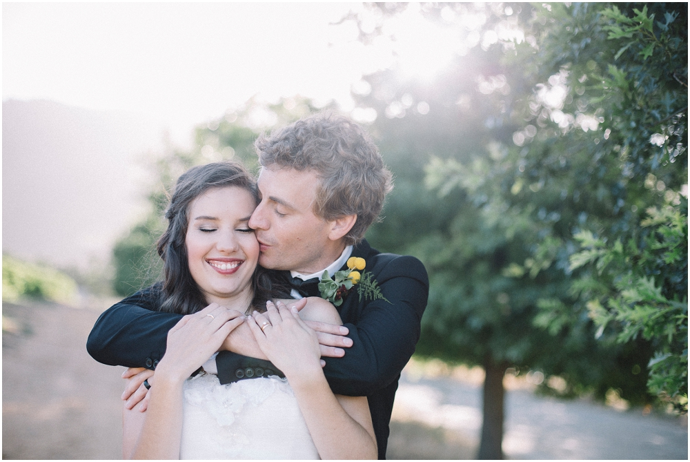 Western Cape Wedding Photographer Ronel Kruger Photography Cape Town_8357.jpg