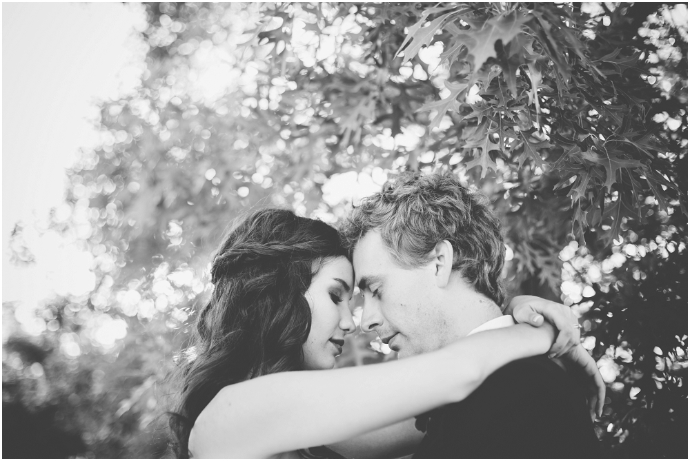 Western Cape Wedding Photographer Ronel Kruger Photography Cape Town_8361.jpg
