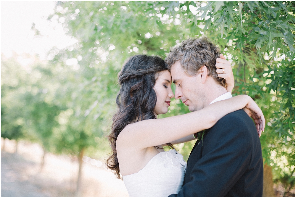 Western Cape Wedding Photographer Ronel Kruger Photography Cape Town_8360.jpg