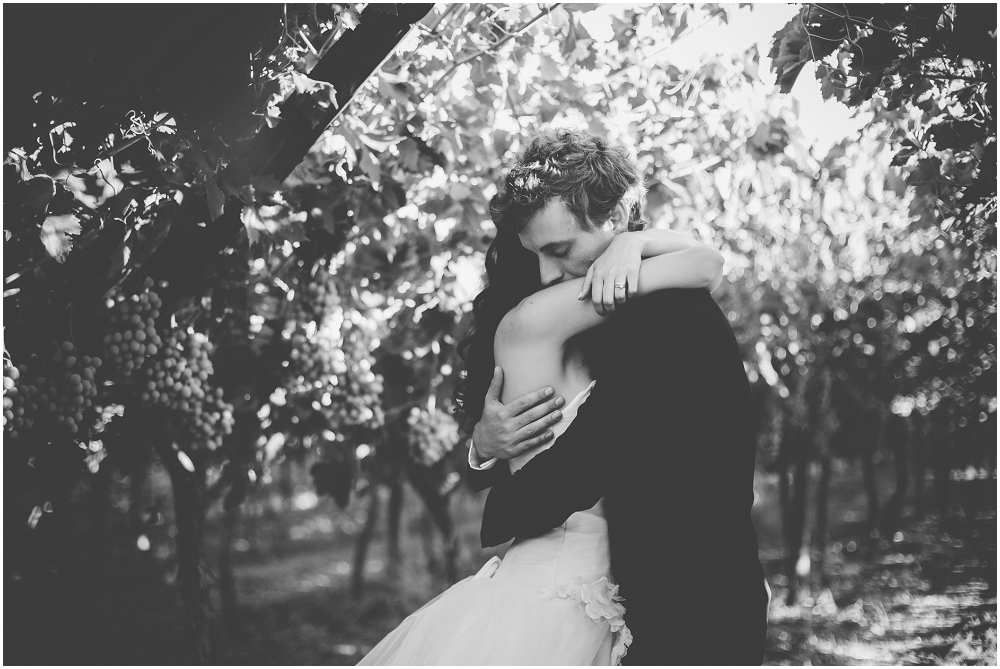 Western Cape Wedding Photographer Ronel Kruger Photography Cape Town_8364.jpg