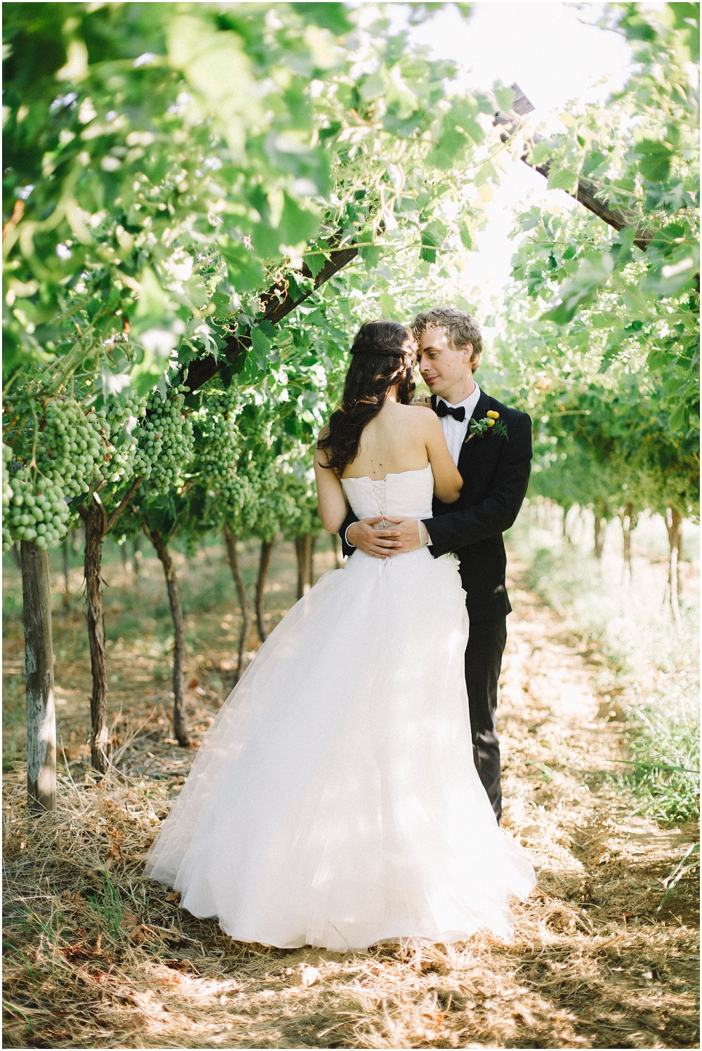 Western Cape Wedding Photographer Ronel Kruger Photography Cape Town_8365.jpg