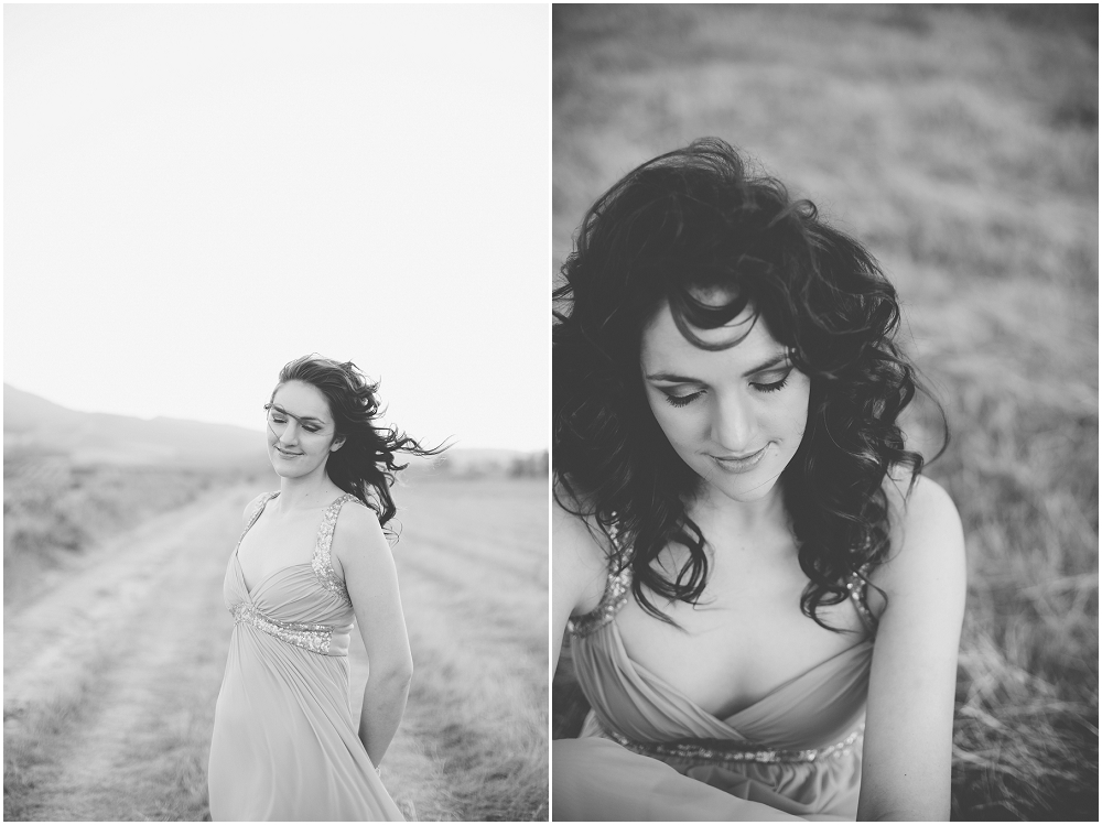 Western Cape Wedding Photographer Ronel Kruger Photography Cape Town_8398.jpg