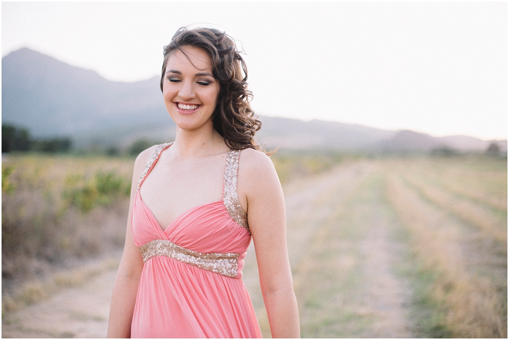Western Cape Wedding Photographer Ronel Kruger Photography Cape Town_8415.jpg