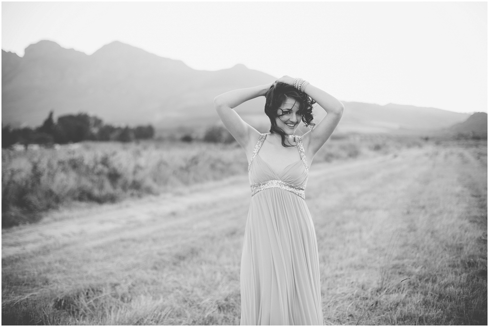 Western Cape Wedding Photographer Ronel Kruger Photography Cape Town_8423.jpg