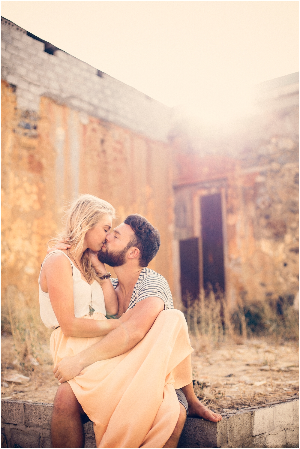Western Cape Wedding Photographer Ronel Kruger Photography Cape Town_9328.jpg