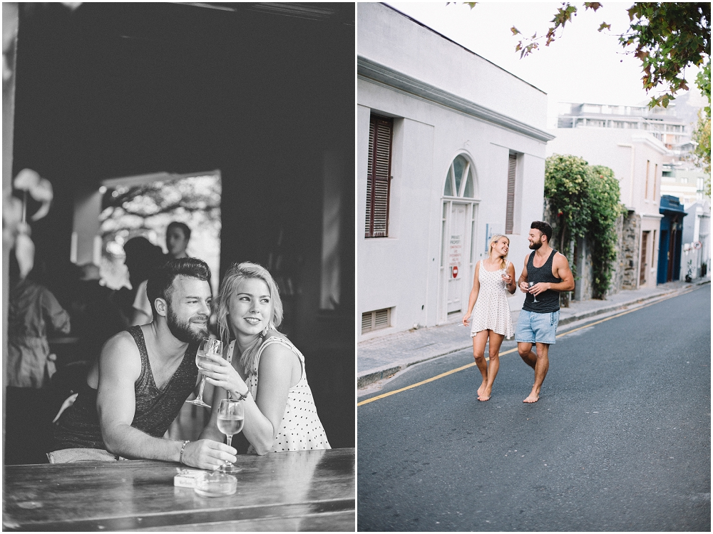 Western Cape Wedding Photographer Ronel Kruger Photography Cape Town_9337.jpg