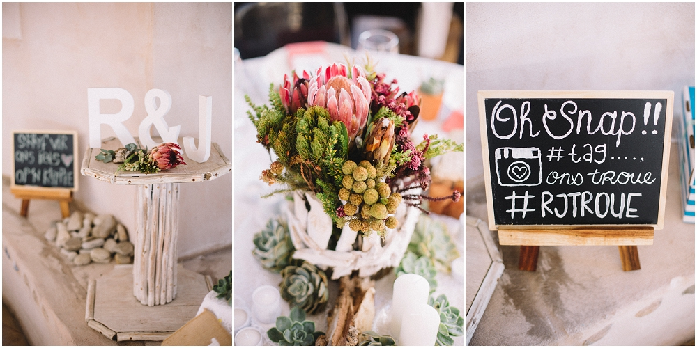 Western Cape Wedding Photographer Ronel Kruger Photography Cape Town_9382.jpg