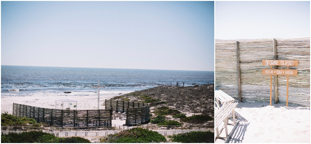 Western Cape Wedding Photographer Ronel Kruger Photography Cape Town_9392.jpg