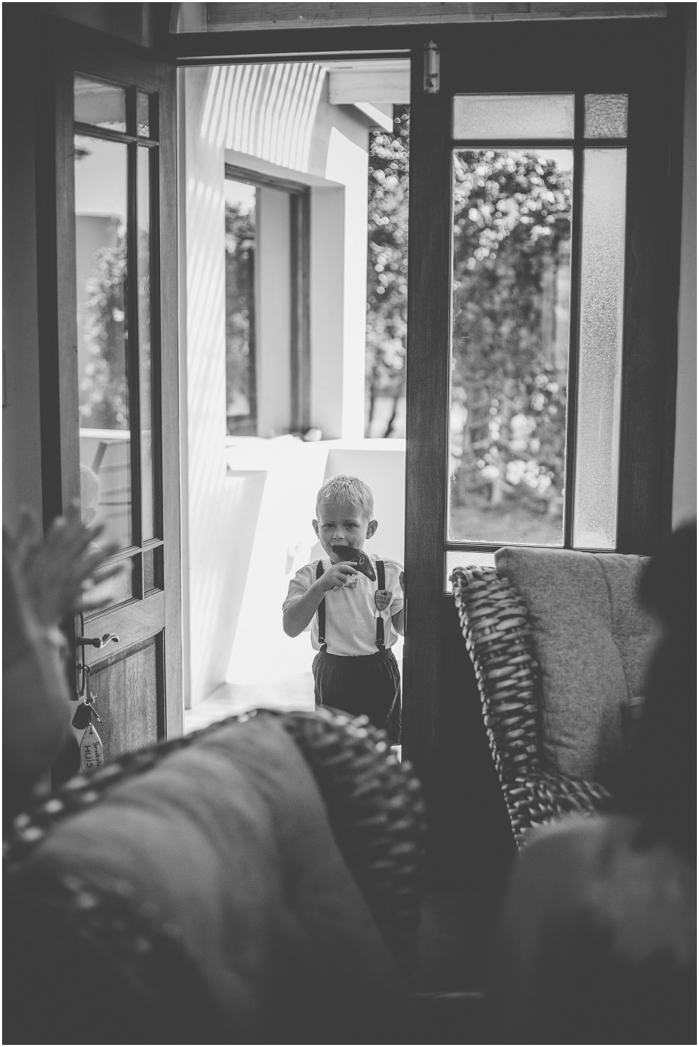 Western Cape Wedding Photographer Ronel Kruger Photography Cape Town_9403.jpg