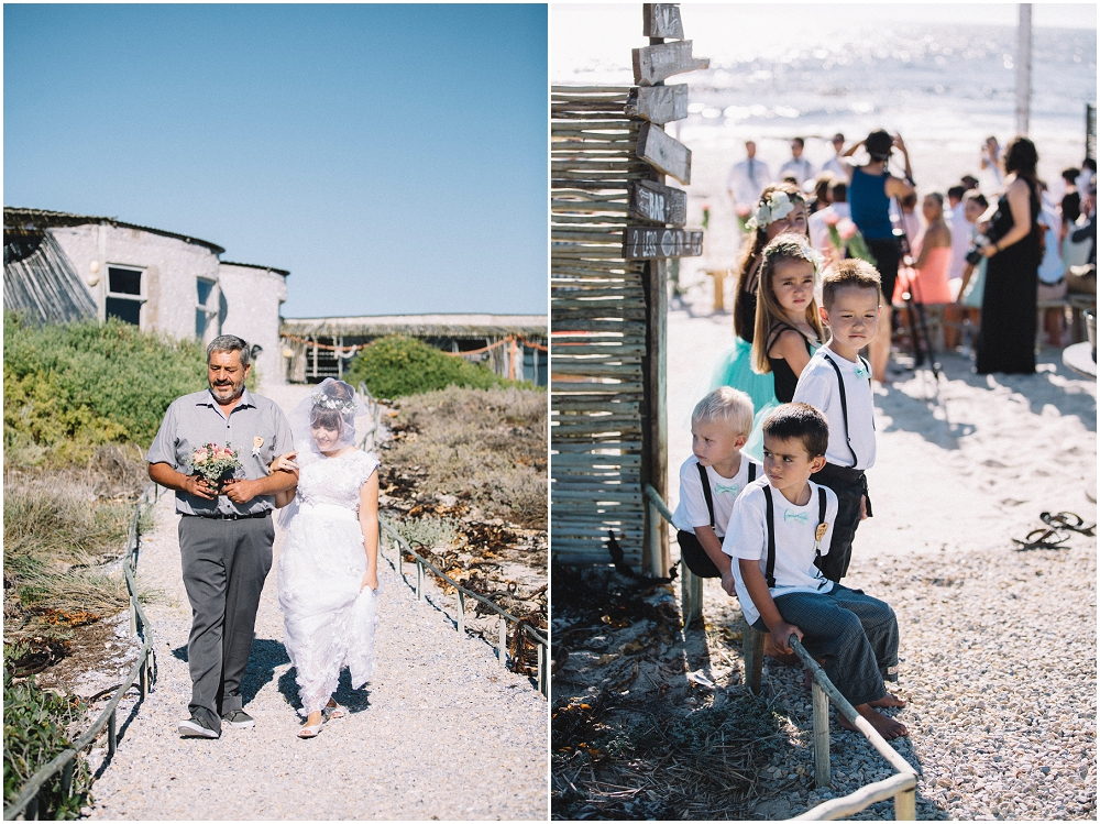 Western Cape Wedding Photographer Ronel Kruger Photography Cape Town_9420.jpg