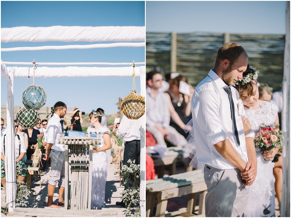 Western Cape Wedding Photographer Ronel Kruger Photography Cape Town_9423.jpg