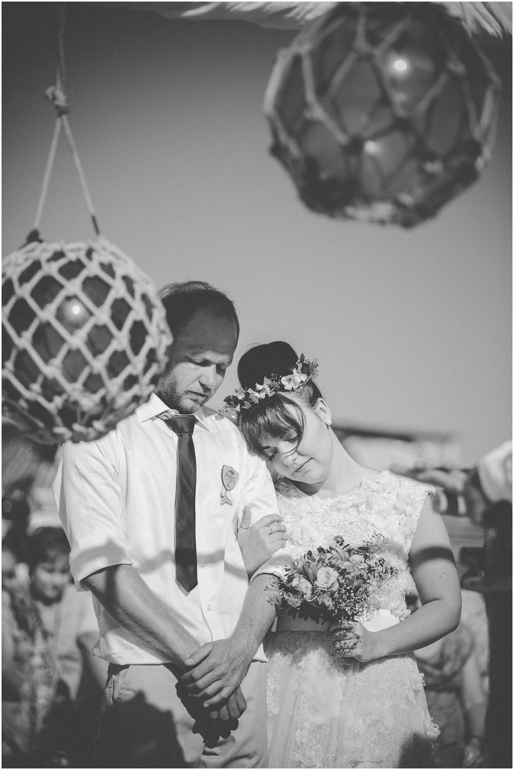 Western Cape Wedding Photographer Ronel Kruger Photography Cape Town_9424.jpg