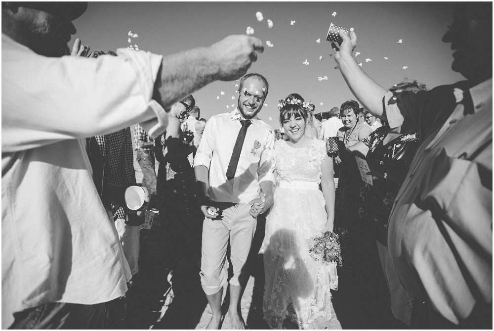 Western Cape Wedding Photographer Ronel Kruger Photography Cape Town_9429.jpg