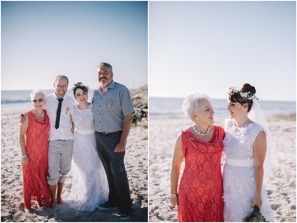 Western Cape Wedding Photographer Ronel Kruger Photography Cape Town_9434.jpg
