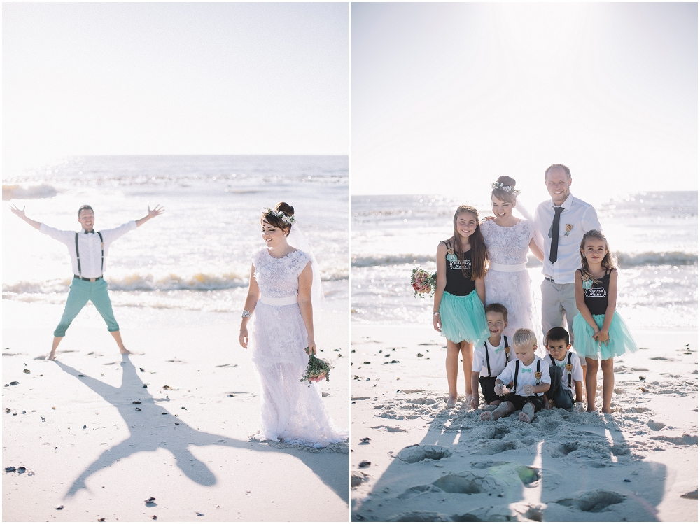 Western Cape Wedding Photographer Ronel Kruger Photography Cape Town_9439.jpg