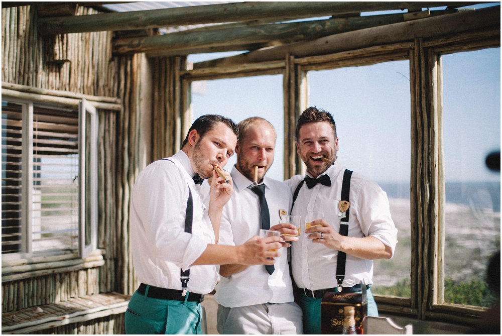 Western Cape Wedding Photographer Ronel Kruger Photography Cape Town_9504.jpg