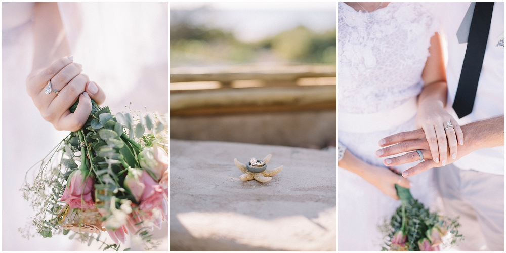 Western Cape Wedding Photographer Ronel Kruger Photography Cape Town_9441.jpg