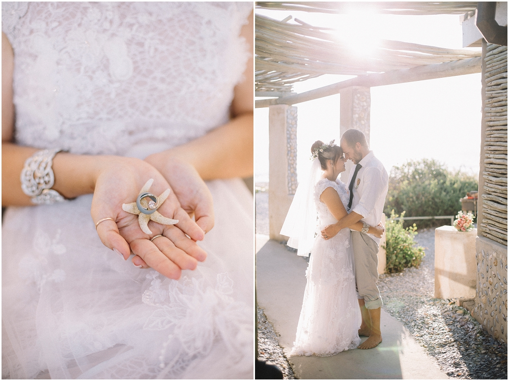 Western Cape Wedding Photographer Ronel Kruger Photography Cape Town_9443.jpg